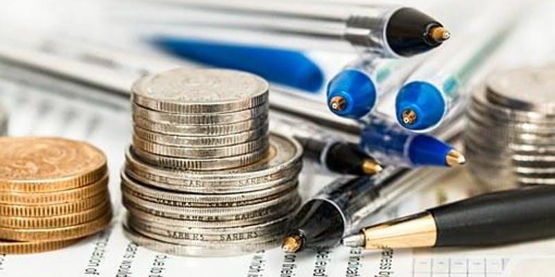 Seminar   R&D Tax Credits & Intellectual Property